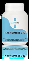 Magneforte 350 60X