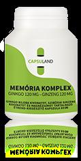 memoria_komplex_60x