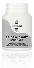 triossa_csont_komplex_60x